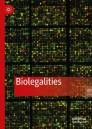 Biolegalities