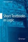 Short Textbooks in Logic