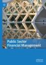 Public Sector Financial Management