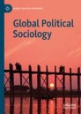Global Political Sociology