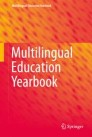 Multilingual Education Yearbook