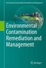Environmental Contamination Remediation and Management