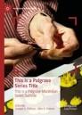 Palgrave Animation