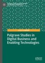 Palgrave Studies in Digital Business & Enabling Technologies