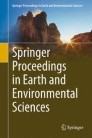 Springer Proceedings in Earth and Environmental Sciences