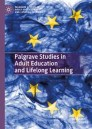 Palgrave Studies in Adult Education and Lifelong Learning