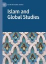 Islam and Global Studies