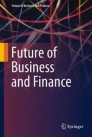 Future of Business and Finance
