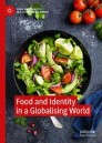 Food and Identity in a Globalising World