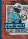 Cultural Economics & the Creative Economy