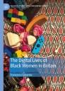 Palgrave Studies in (Re)Presenting Gender