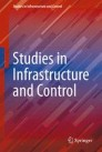 Studies in Infrastructure and Control