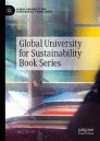 Global University for Sustainability Book Series