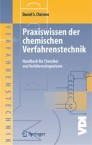 Chemische Technik / Verfahrenstechnik