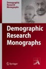 Demographic Research Monographs