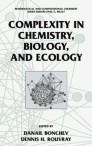 Mathematical and Computational Chemistry