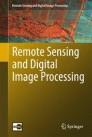 Remote Sensing and Digital Image Processing