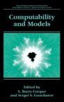 University Series in Mathematics