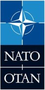 NATO Science for Peace and Security Series