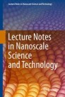 Lecture Notes in Nanoscale Science and Technology