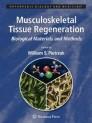 Orthopedic Biology and Medicine