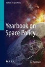 Yearbook on Space Policy