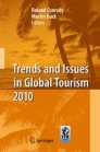 Trends and Issues in Global Tourism