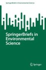 SpringerBriefs in Environmental Science