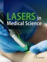 Front cover of Lasers in Medical Science