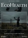Front cover of EcoHealth