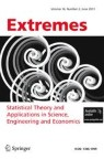 Front cover of Extremes