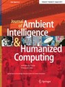 Front cover of Journal of Ambient Intelligence and Humanized Computing