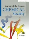 Front cover of Journal of the Iranian Chemical Society