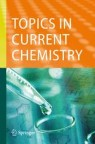 Front cover of Topics in Current Chemistry
